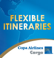 Flexible Itineraries