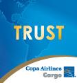 Copa Cargo